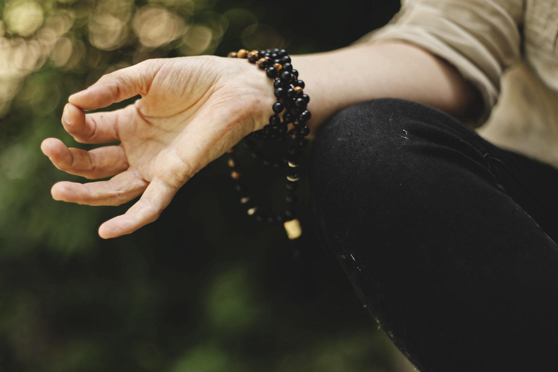 Yoga für Musiker Leipzig